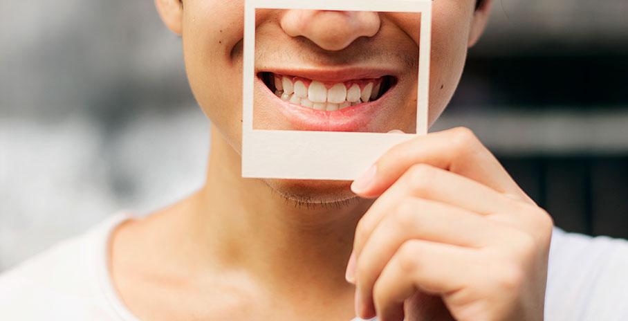 Vet mer om akut tandvård