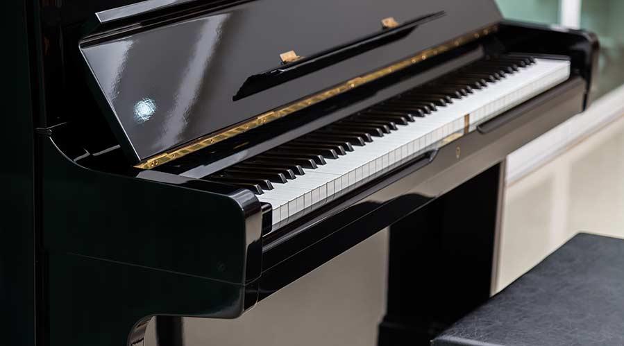 Är det värt att köpa pianoflytt?